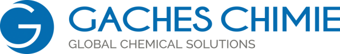 Gaches Chimie Logo