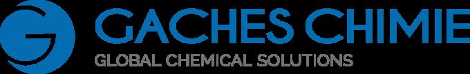 Gaches Chimie Logo