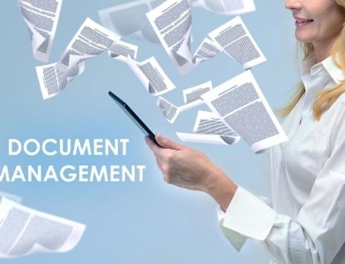 En quoi le format des FDS complexifie la gestion produit?