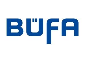 Fabricant BUFA