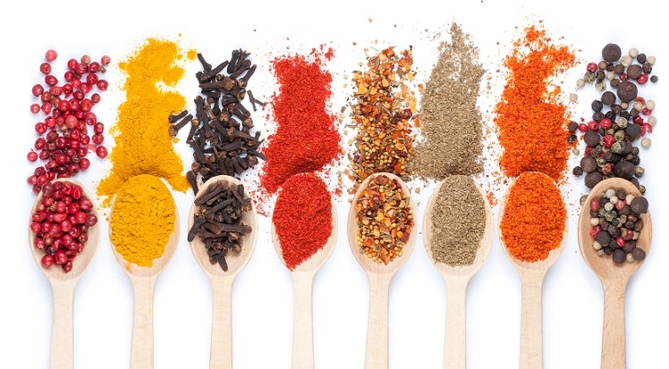 epices-ingredients-alimentaires