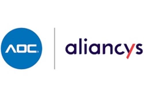 [Composites] Gaches Chimie nommé distributeur exclusif d'AOC Aliancys