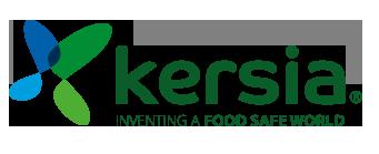 Logo KERSIA