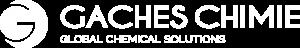Logo Gaches Chimie