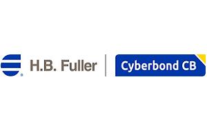 Logo-Cyberbond CB- H.B fullerpng
