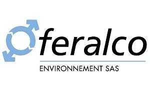 Logo-Feralco