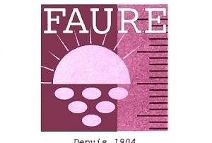 logo-Faure SA