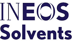 logo-INEOS_Solvents