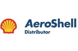 logo-aeroshell-distrib