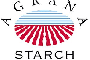 logo-argana-starch