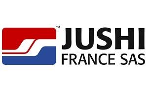 logo jushi