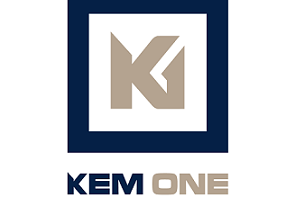 logo-kem-one