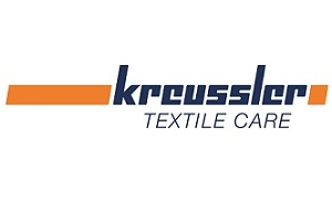 logo-kreussler textile care