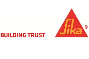 logo-sika