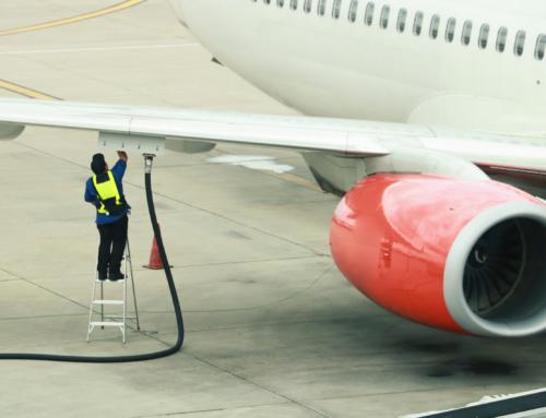 [Aéronautique] BIOBOR JF, biocide carburant : autorisation mise à disposition sur le marché Européen